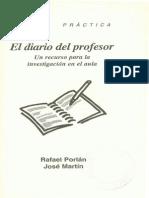 Diario Maestro