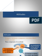 Attitude243