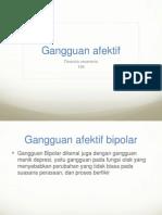 Idk 8