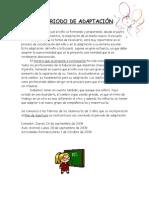 HORARIO_PERIODO_ADAPTACION_2008-09[1]