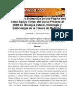 09_01_Avila_Rodolfo_y_otros.pdf