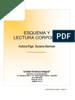 Manual Sobre Lectura Corporal Septiembre 2013