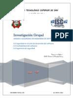 Investigacion Grupal