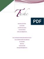 Catalogo Accesorios v2