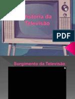 histriadatelevisoparaapresentao-120619183210-phpapp01