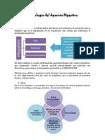 Semiología del Aparato Digestivo.docx