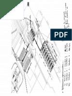 VELADERO-Emplazamiento Planta de Generacion (Fases 1-2-3)