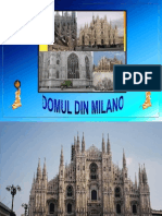 Www.nicepps.ro 5979 Domul Din Milano D 3.7