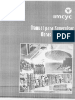 Supervicion de Obras de Concreto Www.tutomundi.org