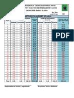 Copia de Formatos de registros plantas de beneficio.xlsx