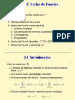 Sistema Lti