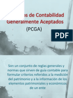 principiosdecontabilidadgeneralmenteaceptados-110117080119-phpapp02