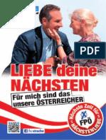Wahlprogramm FPÖ.pdf
