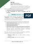 MAT FIN - FGP - AMORTIZAÇÃO E EMPRÉSTIMO - SAC