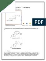 Vitamina D Imprimir