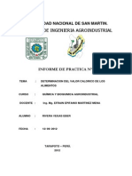 INF Nº1 quimica y bioquimica agroindustrial