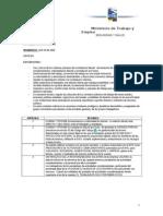 Resumen-Mandato-8.doc