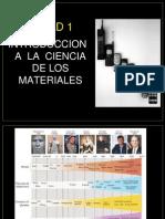 CMI115.2013_UNIDAD1_CLASE1.pptx