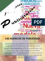 Presentación Agencias PublicitariasD2