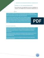 El convenio de colaboración versus el  contrato de patrocinio 20130124120153