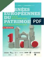 2013-09-14_ProgrammeRunJEP_l.pdf