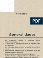vitaminas-120624205352-phpapp01