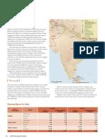 UNHRC Report - India - 2011