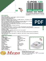 CPOS-120