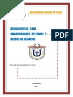 Herramientas_para_organizadores_de_Ferias-1.docx