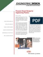 DCI184.pdf