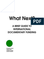 Documentary Funding Guide 2012.Original
