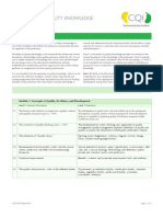 body-of-quality-knowledge.pdf
