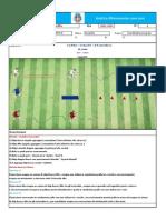 Seduta Capacità Coordinative Novara Calcio 11-9-2013 (GB)