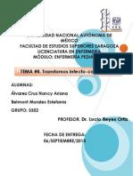 Expo Medicas