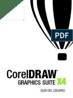 Guia+Oficial+Corel+Draw+X4