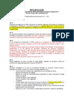 Metodologie Admitere Master_proiect