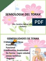CC8 - Semiologia de torax.ppt
