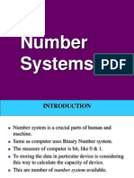 number system in computer.pptx