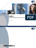 mBSC-C Introduction EN 20120620.pptx