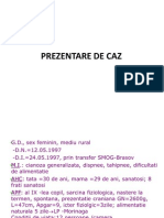 CAZURI CARDIOLOGIE