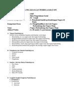 RPP IPS IX SMTR 1 a Hsl Workshop Stm