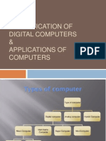 Classification of Digital Computers.ppt