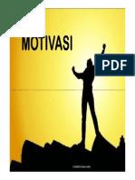 motivasi-130505011019-phpapp01