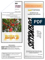 Agenda_Acontece_Tapada_Setembro_2013.pdf
