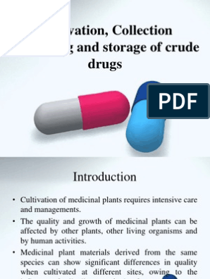cultivation_collection ppt   Nutrients   Soil