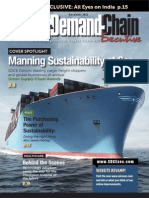 Supply and Demand Chanin 12 2012