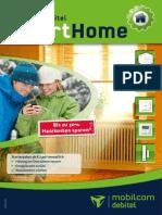 Handzettel_SmartHome_A4_0212