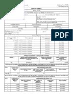 CLTPS6068Q_FORM16A_2013-14_Q1