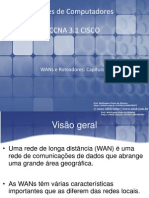 01ccna-120910130812-phpapp01