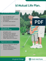 Old Mutual Life Plan Brochure.pdf